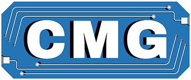 Piedmont CMG Logo